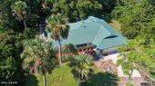 4232 Ocean Shore Boulevard, Palm Coast, FL 32137