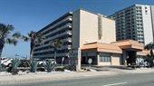2043 Atlantic Avenue, #210, Daytona Beach Shores, FL 32118