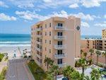 3801 Atlantic Avenue, #503, Daytona Beach Shores, FL 32118