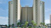 2055 Atlantic Avenue, #1501, Daytona Beach Shores, FL 32118