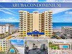 3721 Atlantic Avenue, #906, Daytona Beach Shores, FL 32118