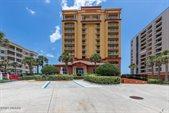 2901 Atlantic Avenue, #601, Daytona Beach Shores, FL 32118