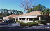 325 Williamson Boulevard, #110, Daytona Beach, FL 32114