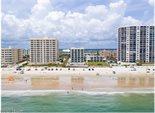 3797 Atlantic Avenue, #702, Daytona Beach Shores, FL 32118