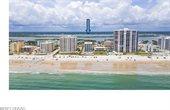 3797 Atlantic Avenue, #601, Daytona Beach Shores, FL 32118