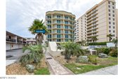 3797 Atlantic Avenue, #403, Daytona Beach Shores, FL 32118