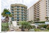 3797 Atlantic Avenue, #503, Daytona Beach Shores, FL 32118