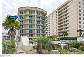 3797 Atlantic Avenue, #603, Daytona Beach Shores, FL 32118