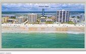 3797 Atlantic Avenue, #704, Daytona Beach Shores, FL 32118