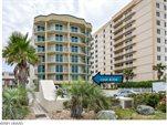 3797 Atlantic Avenue, #204, Daytona Beach Shores, FL 32118
