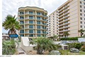 3797 Atlantic Avenue, #203, Daytona Beach Shores, FL 32118