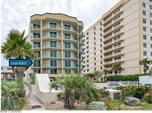 3797 Atlantic Avenue, #303, Daytona Beach Shores, FL 32118
