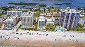 3797 Atlantic Avenue, #304, Daytona Beach Shores, FL 32118
