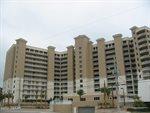 2403 Atlantic Avenue, #205, Daytona Beach Shores, FL 32118