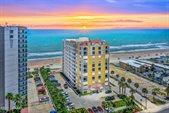 2071 Atlantic Avenue, #903, Daytona Beach Shores, FL 32118