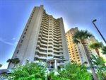 3315 Atlantic Avenue, #1507, Daytona Beach Shores, FL 32118
