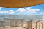 2403 Atlantic Avenue, #1005, Daytona Beach Shores, FL 32118