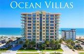 3703 Atlantic Avenue, #603, Daytona Beach Shores, FL 32118