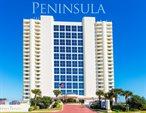 2545 Atlantic Avenue, #1708, Daytona Beach Shores, FL 32118