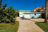 2719 Atlantic Avenue, Daytona Beach Shores, FL 32118