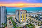 2071 Atlantic Avenue, #605, Daytona Beach Shores, FL 32118
