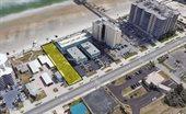 3637 Atlantic Avenue, Daytona Beach Shores, FL 32118