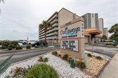 2043 Atlantic Avenue, #206, Daytona Beach Shores, FL 32118