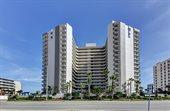 2055 Atlantic Avenue, #410, Daytona Beach Shores, FL 32118