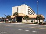 2043 Atlantic Avenue, #606, Daytona Beach Shores, FL 32118
