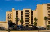 3255 Atlantic Avenue, #501, Daytona Beach Shores, FL 32118