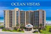 1925 Atlantic Avenue, #509, Daytona Beach Shores, FL 32118