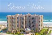 1925 Atlantic Avenue, #904, Daytona Beach Shores, FL 32118