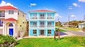 1223 Ocean Shore Boulevard, Flagler Beach, FL 32136