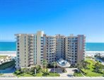 1925 Atlantic Avenue, #902, Daytona Beach Shores, FL 32118