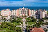 200 Ocean Crest Drive, #544, Palm Coast, FL 32137
