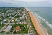 904 Ocean Shore Boulevard, Flagler Beach, FL 32136