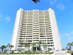 3425 Atlantic Avenue, #405, Daytona Beach Shores, FL 32118