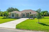 215 Willow Oak Way, Palm Coast, FL 32137