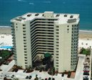 2055 Atlantic Avenue, #404, Daytona Beach Shores, FL 32118
