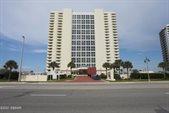 2545 Atlantic Avenue, #1201-1202, Daytona Beach Shores, FL 32118