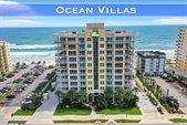 3703 Atlantic Avenue, #602, Daytona Beach Shores, FL 32118