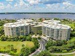 4 Oceans West Boulevard, #307D, Daytona Beach Shores, FL 32118