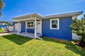 144 Palmetto Avenue, Flagler Beach, FL 32136