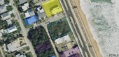 1300 Ocean Shore Boulevard, Flagler Beach, FL 32136
