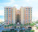 3245 Atlantic Avenue, #706, Daytona Beach Shores, FL 32118