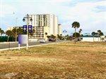 2024 Atlantic Avenue, Daytona Beach Shores, FL 32118