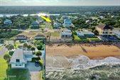 3118 Ocean Shore Boulevard, Flagler Beach, FL 32136