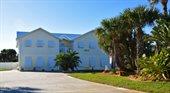 3398 Ocean Shore Boulevard, Flagler Beach, FL 32136