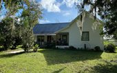 8767 SW Old Wire Road, Lake City, FL 32038