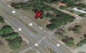 TBD SW State Road 47, Lake City, FL 32024